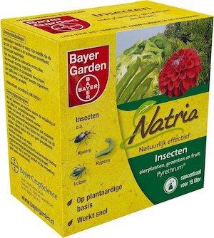 bayer natria pyrethrum